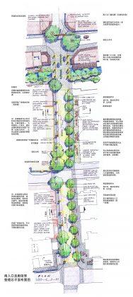 new streetscape-cn